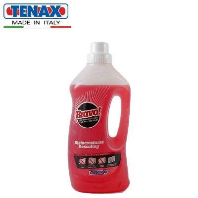 Detergente Disincrostante Bravo Tenax