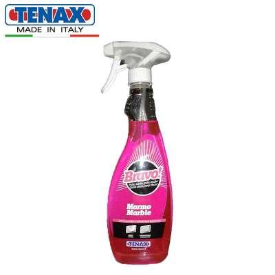 Detergente sgrassante Bravo Marmo Tenax