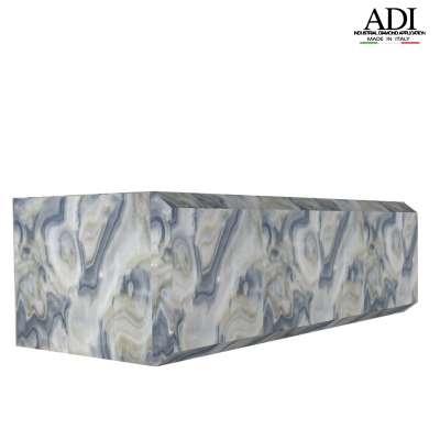 Mola periferica diamantata Adi Tools AR40-1