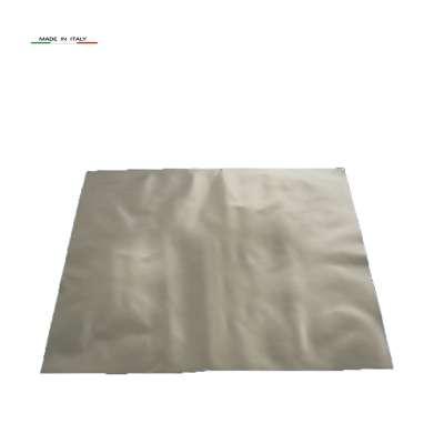 Foglio di piombo per lucidare il marmo granito