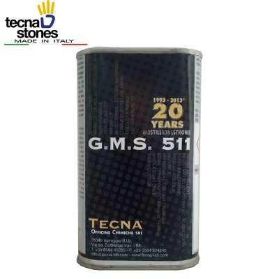 Idrorepellente GMS 511 TECNA