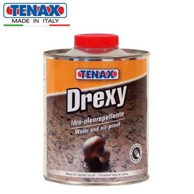 Protettivo Idro oleorepellente Drexy Tenax