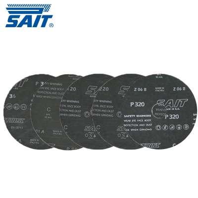 Disco Abrasivo SAIT Disc C 115