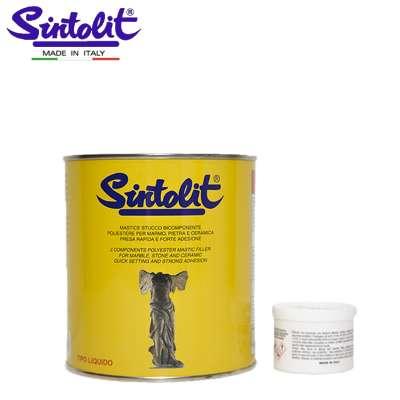 Sintolit Colorato Liquido