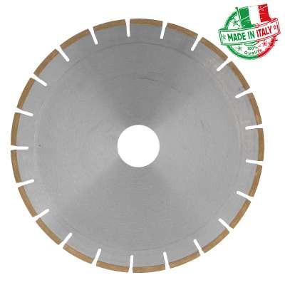 disco per taglio marmo