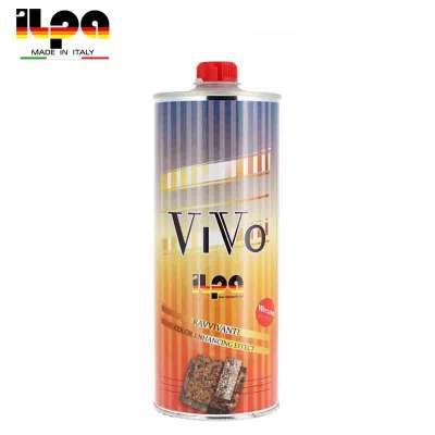 VIVO Ravvivante idro oleorepellente effetto bagnato Ilpa
