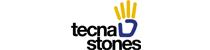 Tecna Stones